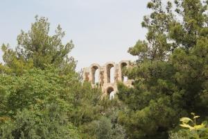 2011 Athen_0089