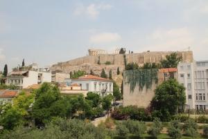 2011 Athen_0093