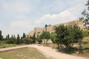 2011 Athen_0094