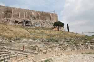 2011 Athen_0097