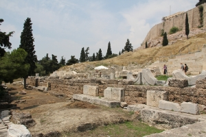 2011 Athen_0098