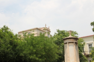 2011 Athen_0099
