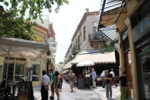 2011 Athen_0101