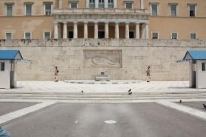 2011 Athen_0105