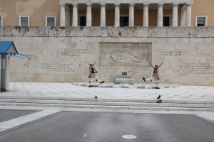 2011 Athen_0107