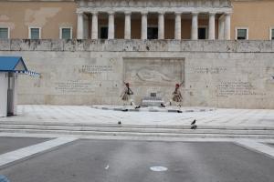 2011 Athen_0108