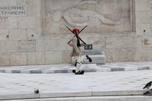 2011 Athen_0109