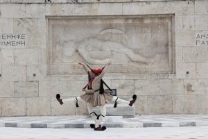 2011 Athen_0110