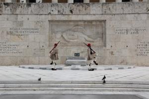 2011 Athen_0112