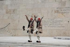 2011 Athen_0114