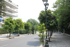 2011 Athen_0116
