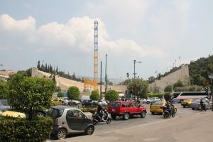 2011 Athen_0117
