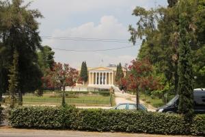 2011 Athen_0119