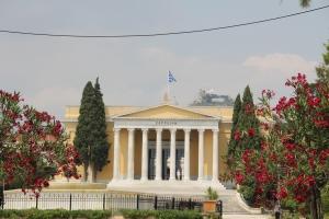 2011 Athen_0120