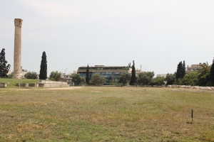 2011 Athen_0123