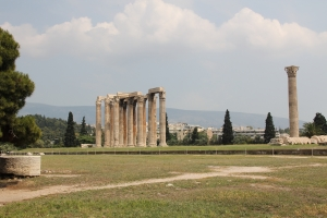 2011 Athen_0124