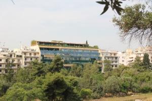 2011 Athen_0126