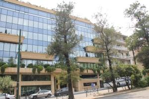 2011 Athen_0127
