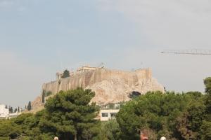 2011 Athen_0130