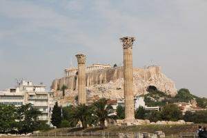 2011 Athen_0134