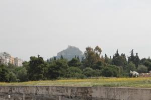 2011 Athen_0138