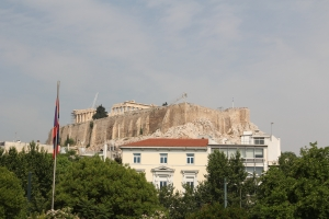 2011 Athen_0140