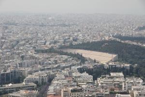 2011 Athen_0144