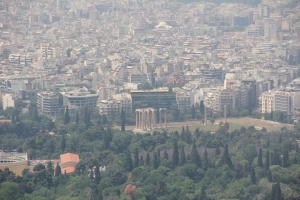 2011 Athen_0145