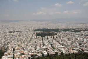 2011 Athen_0146