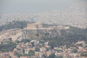 2011 Athen_0153