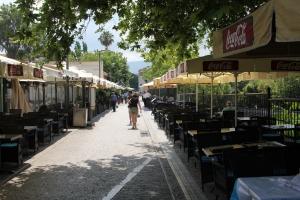 2011 Athen_0161