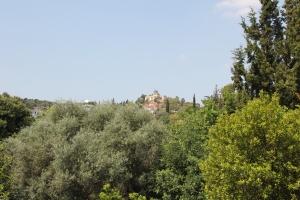 2011 Athen_0163