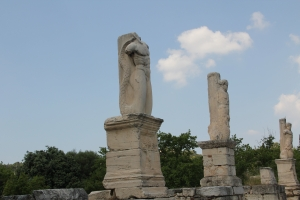 2011 Athen_0164