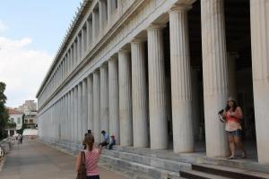 2011 Athen_0166