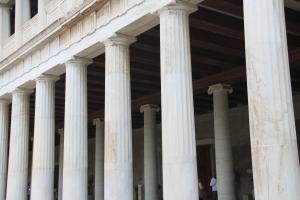 2011 Athen_0167