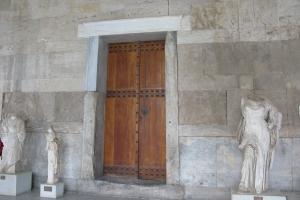 2011 Athen_0169