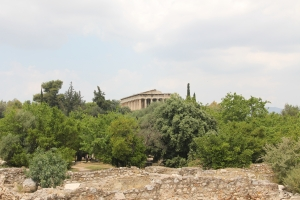 2011 Athen_0174