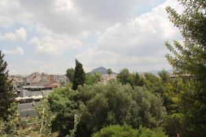 2011 Athen_0177