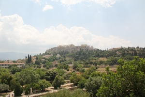 2011 Athen_0178
