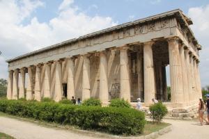 2011 Athen_0181