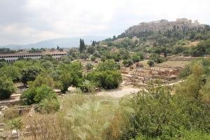 2011 Athen_0183