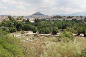 2011 Athen_0185