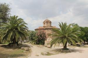 2011 Athen_0187