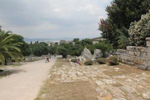 2011 Athen_0188