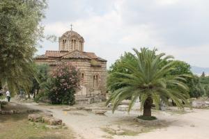 2011 Athen_0189