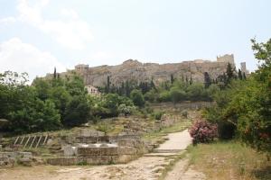 2011 Athen_0190