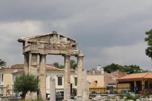 2011 Athen_0192