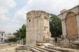 2011 Athen_0194
