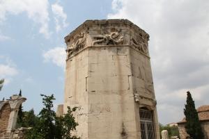 2011 Athen_0195