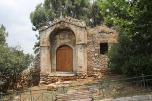 2011 Athen_0198